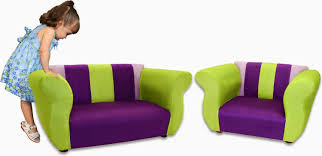Kids Living Room Furniture Kids Couch Mini Couch For Kids For Living Room Design And Mini