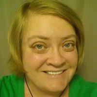 Brenda S Boger, (402) 891-1566, age ~71 from 17456 R St, Omaha, NE ...