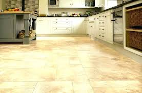how to clean luxury vinyl tile flooring with contemporary kitchen cleaning planks floorin