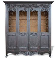 french distressed furniture. French Country Cabinet Home Design Ideas And Pictures. Ogee Distressed Antique Furniture T