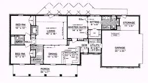 maxresdefault sq ft house plans no garage without square feet two noticeable 1600 to 1800