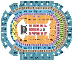 Lanxess Arena Seating Chart American Airlines Arena Virtual Seating Chart Dallas