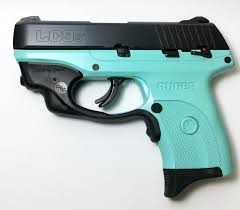 ruger lc9s 9mm luger 3 12 7rd