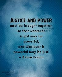 Quotes About Justice Extraordinary 48 Blaise Pascal Quotes Images Pictures CoolNSmart
