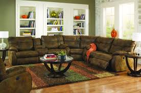 The Best Home Furnishings Reclining Sofa Reviews Southern Motion