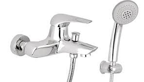 fine bathroom tub faucet no hot water 53 with addition home interior design with bathroom tub