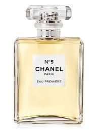 chanel no 5 eau de parfum. chanel no 5 eau premiere (2015) for women de parfum