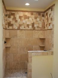 Tiled Walls how to tile a shower wall pro construction guide 7356 by xevi.us