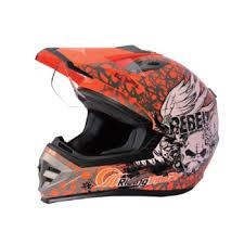 Fulmer Helmet Gladiator Size Chart Football Fiberglass Function Of Safety Helmet Buy Function Of Safety Helmet Fiberglass Safety Helmet Fulmer