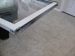 full size of sliding glass door rollers parts how to fix a screen door that won