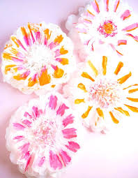 Homemade Paper Flower Decorations Paper Flowers Wall Decor Paper Wall Decorations Tissue Paper Giant