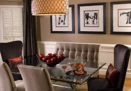modern dining room color schemes. full size of dining room:modern rooms color stunning colorful room chairs modern schemes