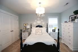 Guest Bedroom Tour Of Homes