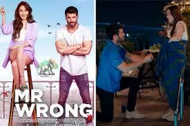 Mr Wrong è finito o ci sarà una seconda stagione? Anticipazioni - DonnaPOP