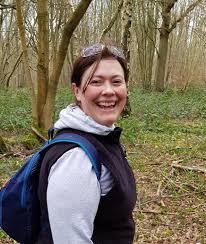 Lorraine Hartley - British Association of Landscape Industries