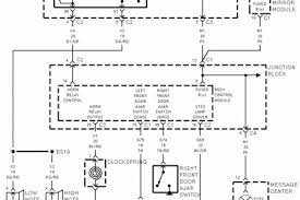2002 ford f 150 fuse box diagram on dodge caravan 3 engine diagram wiring diagrams for locktronics alarm on a 1998 dodge caravan