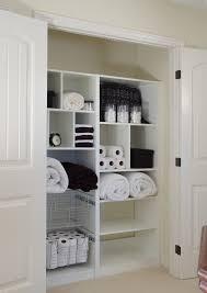 linen closet designs dazzling closet organizer trend toronto contemporary closet remodeling ideas with closet closet organizer linen closet designs