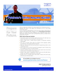 cover letter resumix resume builder army resumix resume builder cover letter cpol resume builder to civilian military armyresumix resume builder extra medium size