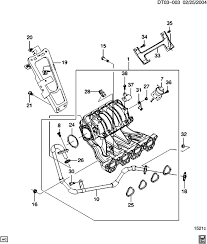 2004 chevrolet aveo engine diagram 2004 automotive wiring diagrams description 040225dt03 003 chevrolet aveo engine diagram