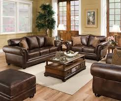 Popular Living Room Furniture Cutest Popular Living Room Furniture In Interior Design For House