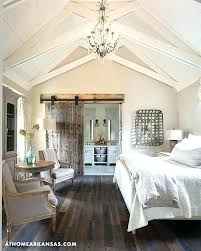 master bedrooms bedroom chandeliers master bedroom chandelier ideas and best chandeliers on with c dream