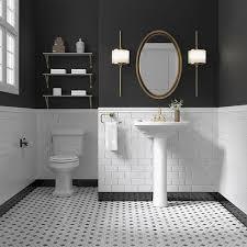 bathroom design photos. Bathroom Design Photos