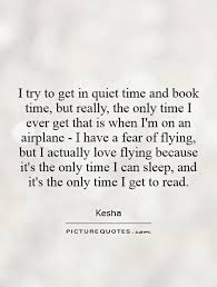 Quotes About Quiet Time 40 Quotes Awesome Quotes Quiet