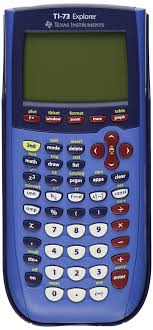 How To Make A Pie Chart On Ti 84 Plus Texas Instruments Ti 73 Graphing Calculator Algebra