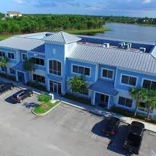 rehab in port st lucie fl