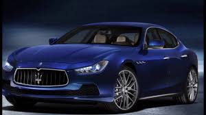 2018 maserati cars. simple 2018 20172018 maserati ghibli luxury  reviews release date price  youtube for 2018 maserati cars g