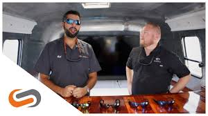 Costa Mens Sunglasses Size Guide Sportrx