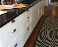Ballard Designs Kitchen Rugs And Timeless Kitchen Design And A Scenic  Kitchen With The Presence Of Some Artistic Ornaments Arranged Incaptivating  Way 1 ...