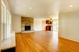 E This Is A Picture Of Laminate Flooring