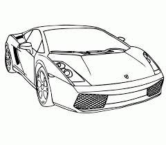 e28b34478b40d0e277cd3e431990ff69 coloring pages to print free coloring pages 25 best ideas about malvorlage auto on pinterest malvorlage on coloring pages porsche