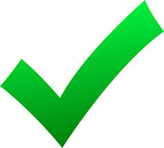 Free Check Mark Symbol Png, Download Free Clip Art, Free Clip Art on  Clipart Library