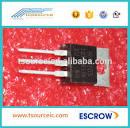 Popular Transistor Irf3205-Buy