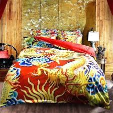 dragon bedroom set wedding bedding set traditional royal duvet cover 3 4 dragon phoenix bed dragon dragon bedroom set dragon paisley bedding