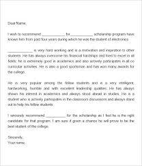 Letters For Scholarships Black Excel Scholarships Scholarship Thank You Letter Free Sample