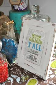 27 Funny And Fabulous Baby Shower Food Ideas  Canvas FactorySweet Treats For A Baby Shower