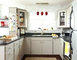 budget kitchen remodel ideas endearing inexpensive remodeling