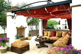 outdoor shade fabric canopy cloth outdoor shade fabric pergola pattern phoenix traditional wall shades for sun pergolas shade cloth by outdoor