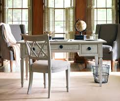 Office Design Victorian Office Furniture Victorian Style Home