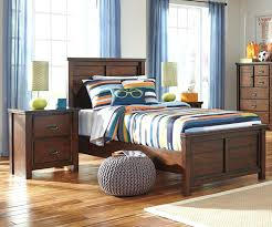 Twin Bed Furniture Set Large Size Of Bedroom Furniture Sets In Good Twin  Bedroom Furniture Set . Twin Bed Furniture ...