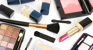 best performing makeup brands on insram