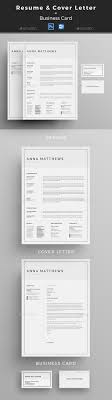 Resume Examples Pinterest 60 best architecture cv images on Pinterest Creative resume 23