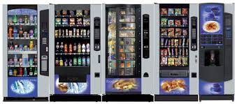 Rent Vending Machine Uk Custom Free Vending Machines Order A Free Vending Machine
