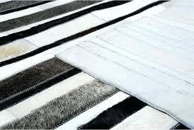 black striped rug black white gray striped rug designs black and white striped area rug 5x7