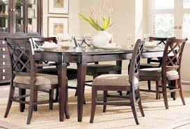 fabulous dining chairs set of 6 splendid design room pertaining to 2