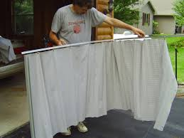 front window curtains for rv front window curtains for rv rving the usa is our big