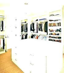 closet island with drawers master closet island closet island storage for dresser and with regard to
